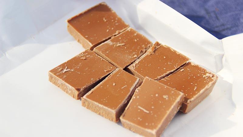 狗不能吃的-巧克力-咖啡-茶-其他含有咖啡因的食品